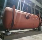 环氧丙烷储罐